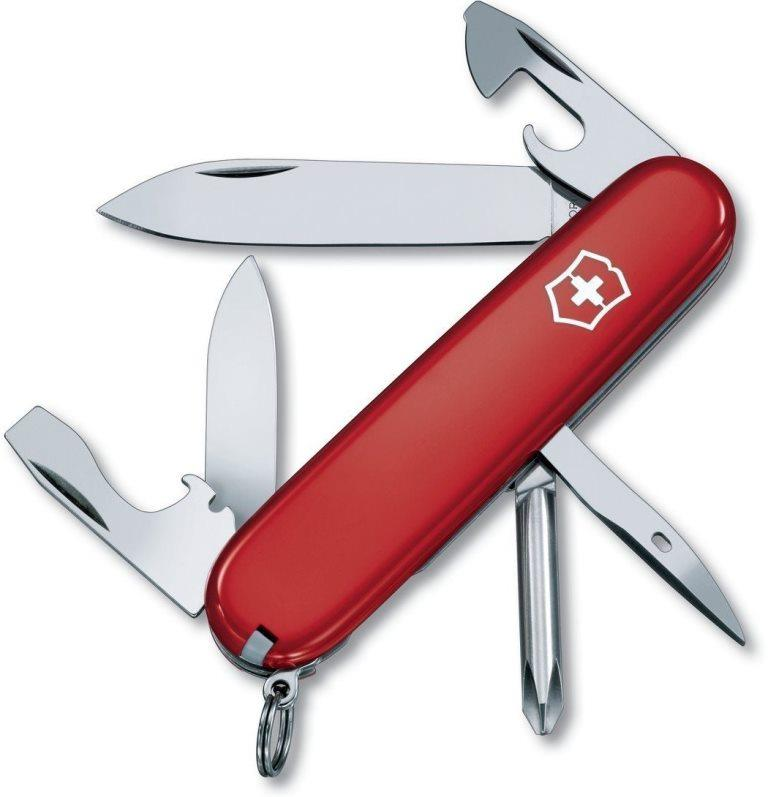 Victorinox Tinker Pocket Knife