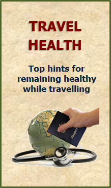 Travel Health