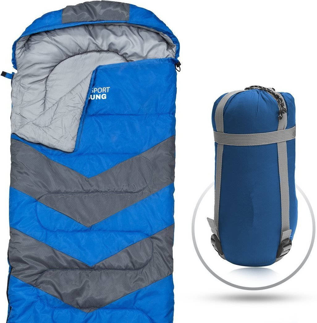 Abco Sleeping Bag