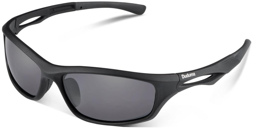 Duduma sunglasses