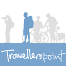 Travellers Point